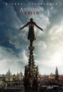 Assassins Creed 3D
