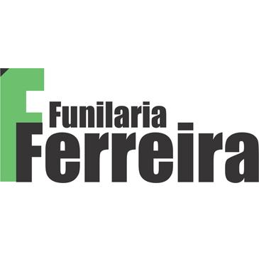 Funilaria Ferreira