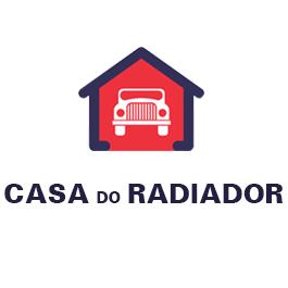 Casa do Radiador