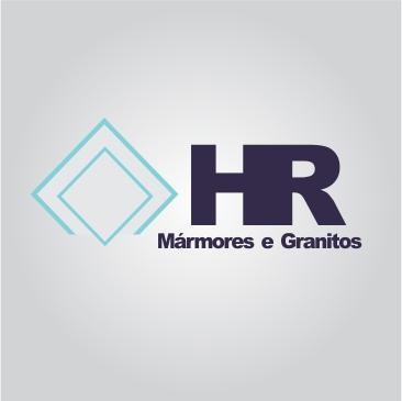 HR Marmores e Granitos