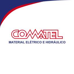 Comatel Materiais Elétrico e Hidraulicos