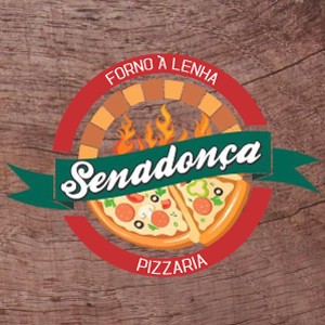 Pizzaria Senadonça
