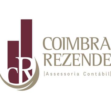 Coimbra Rezende - Escritório Contabil