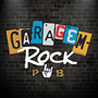 Garagem Rock  Pub Bar e Restaurante