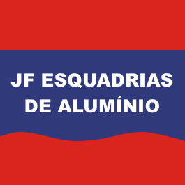 JF Esquadrias de Aluminio