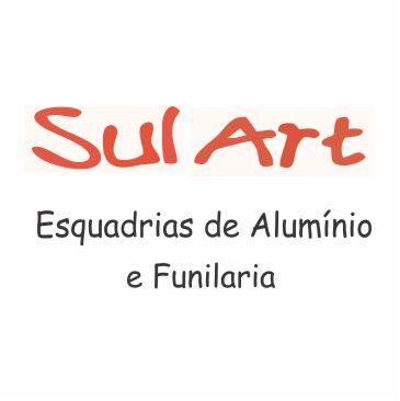 Art Sul Esquadrias e Funilaria