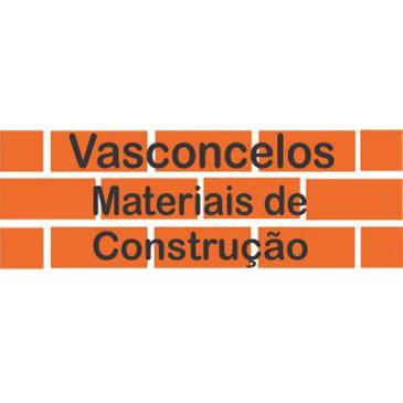 Vasconcelos Materiais de Construção