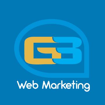 G3WebMarketing Soluções em Mídia