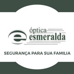 Óptica Esmeralda