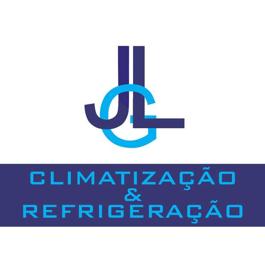 JLG Climatização Ar Copndicionados