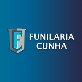 Funilaria Cunha