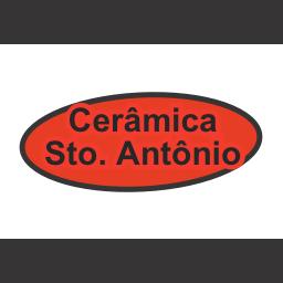 Cerâmica Santo Antônio