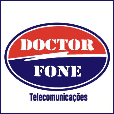 Doctor Fone Alarmes e Telecomunicações