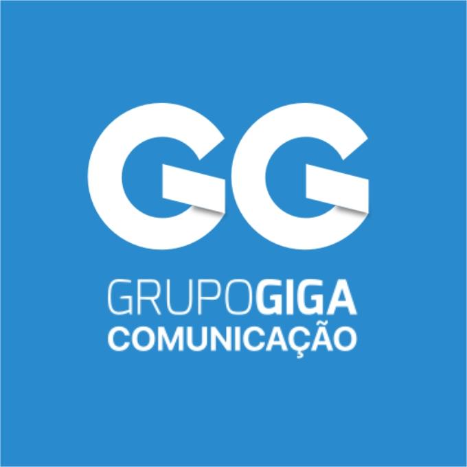 GrupoGiga - Comunicação