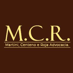 Martini, Centeno e Roja Advocacia
