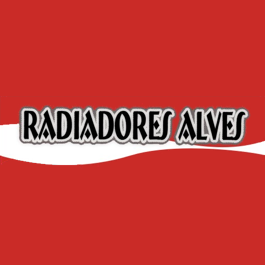 Radiadores Alves