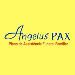 Angelus Pax Planos Assintência Funeral e Familiar