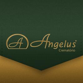 Crematório Angelus Pax Vendas