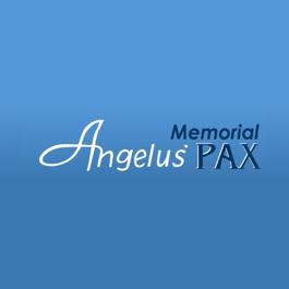 Memorial Angelus Pax Capelas  Velatórias