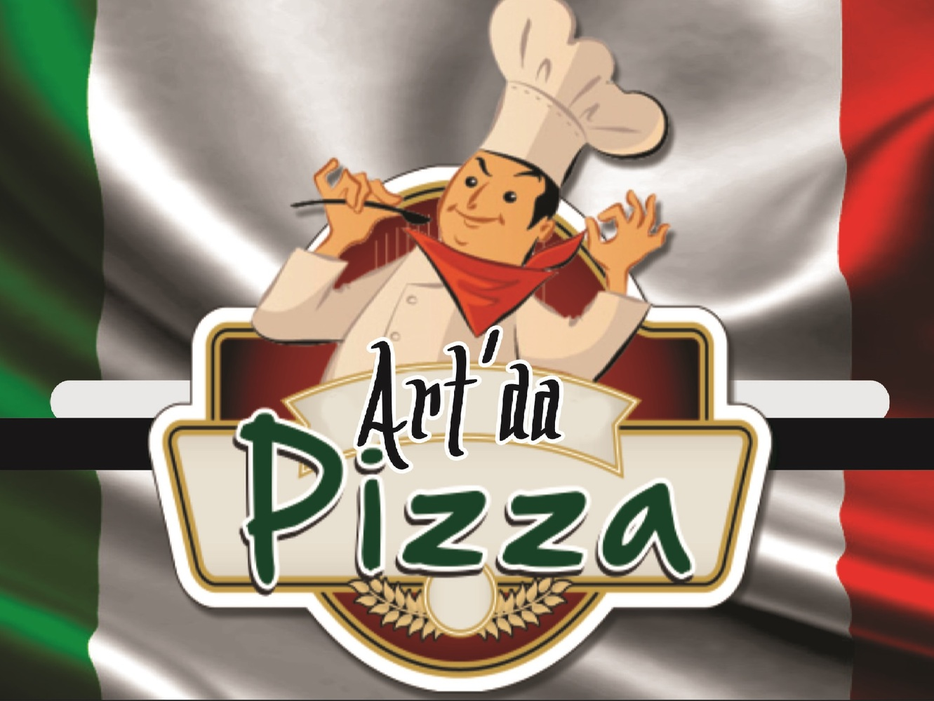 Art da Pizza Pizzaria