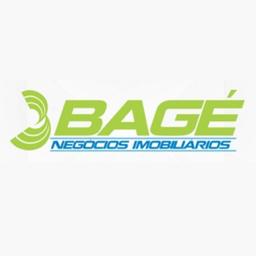 Bagé Negócios Imobiliários