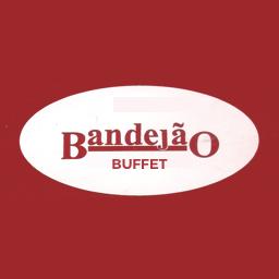Bandejão Buffet