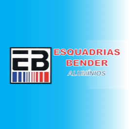 Esquadrias Bender Aluminio Box
