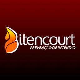 Bitencourt Prevenção de Incêndio