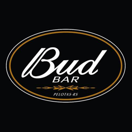 Bud Bar Restaurante