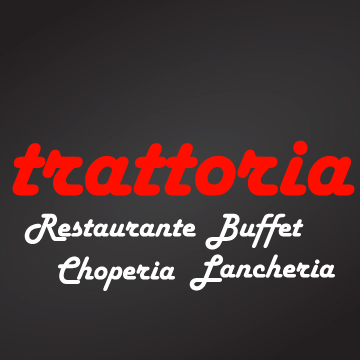 Trattoria Restaurante Lancheria Choperia