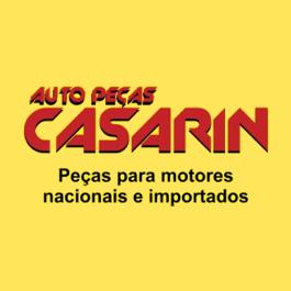 Auto Peças Casarin