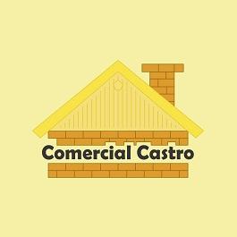 Comercial Castro