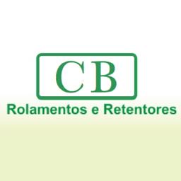 CB Rolamentos e Retentores