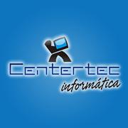 Centertec Informatica