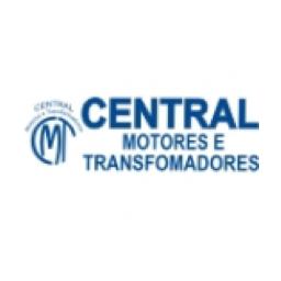 Central de Motores e Transformadores