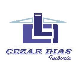 Cezar Dias Imóveis