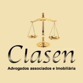 Getulio Clasen Advogados Associados