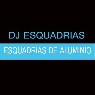DJ Esquadrias de Aluminio