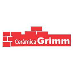 Cerâmica Grimm