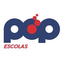 Pop Escolas