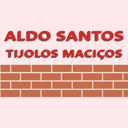 Aldo Santos Tijolos