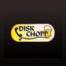 Disk Chopp Sul