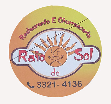 Churrascaria e Restaurante Raio do Sol
