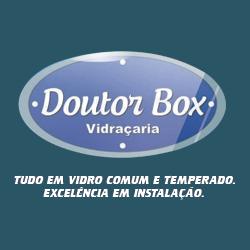 Doutor Box Vidraçaria