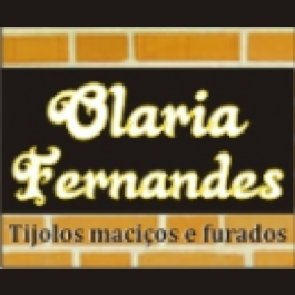 Olaria Fernandes