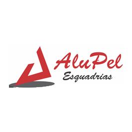 Alupel Esquadrias Aluminio Filial