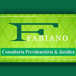 FFabiano Consultoria Previdenciária e Jurídica