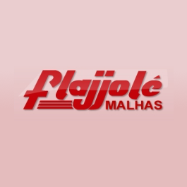 Flajjolé Malharia Fabrica