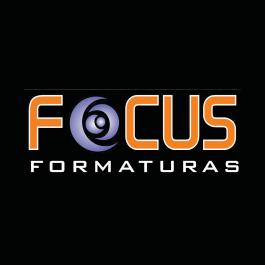 Focus Formaturas