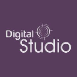 Studio Digital Foto Arte Filmagem